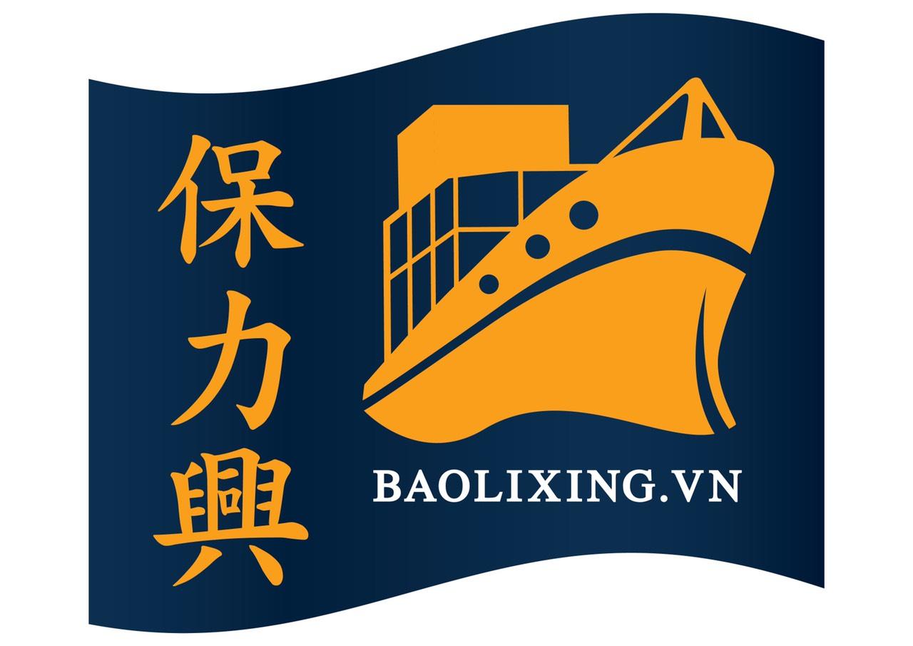 baolixing.vn